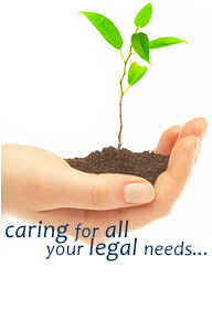 Experienced Solicitors in Reading